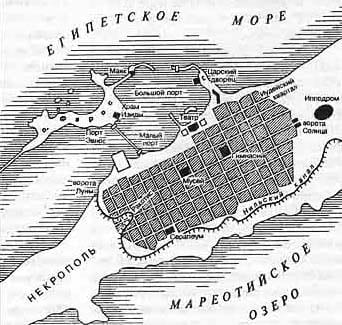 Історія Давньої Греції